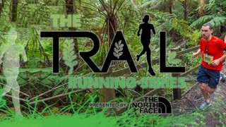 Train for Melbourne Trail Run