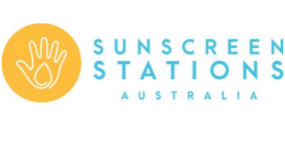 Sunscreen Stations Australia | Can Too Foundation Partner