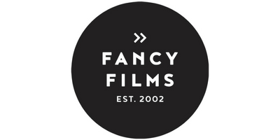 Fancy Films Company