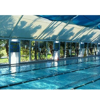 Learn to Ocean Swim | Terrey Hills Swim Centre Sydney
