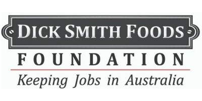 Dick Smith Foods Foundation