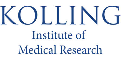 Kolling Institute of Medical Research