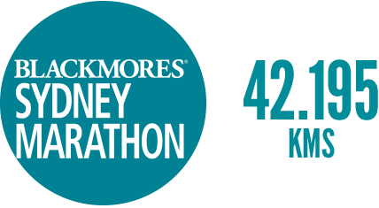 Train for Blackmores Sydney Marathon