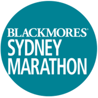 Train for Blackmores Sydney Marathon 2018