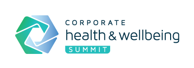Corporate Health & Wellbeing Summit