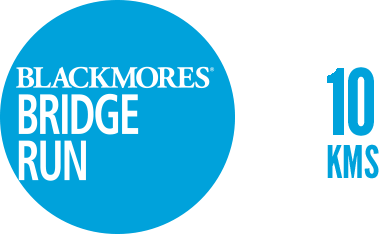 Train for Blackmores 10km Bridge Run