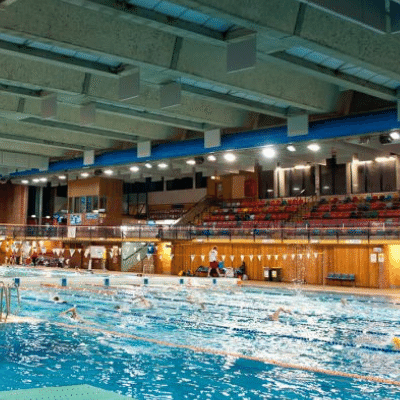 Learn to Ocean Swim | Warringah Aquatic Centre Sydney
